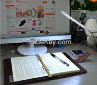Ultra Bright Mini 10 LED USB Light for Notebook PC Laptop