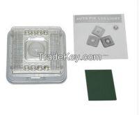 PIR Auto Sensor Motion Detector LED Night light Wireless Infrared