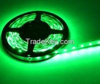 5630 (5730) SMD LED Strip flexible light DC12V Non- Waterproof