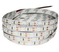 Super Bright SMD 3014 LED Strip 600LEDs/5M Flexible DC 12V lighting