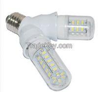 E27 to 2 E27 Light Lamp Bulb Adapter Converte 2E27 Lamp Holder Convert