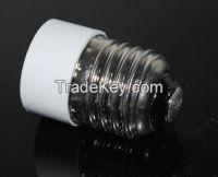 E27 to MR16 Ceramics Lamp base adapter, Lamp holder Converter