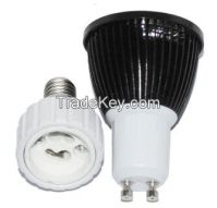 E14-GU10 lamp holder converters, E14 to GU10 Lamp Adapte rLED