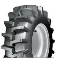 Agricultural tyre  (R-1/R-2/F-2/R4/R-4/F-3)