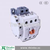 GMC LS Electric Meta-Mec AC Contactor 110V