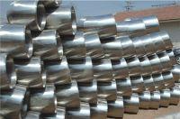 steel sheet & elbow