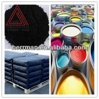 Pigment Carbon Black For Offset Printing Inks