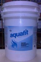 Aquafit Chlorine