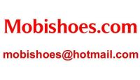2014 fashion newest women heels wholesale red black green blue