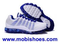 newest 2014 men athletic shoes wholesale price