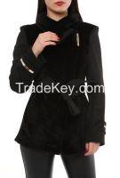 women coats  in Turkey Istanbul