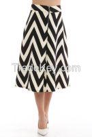 women skirts made in Turkey
