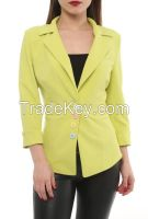 women jackets spring summer 2015 jackets