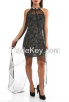 women evening dresses made inTurkey
