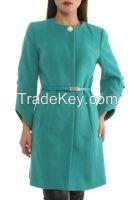 fall winter 2015/2016 wholesale women coats in Istanbul Turkey