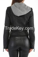 women jackets from turkish suppliers