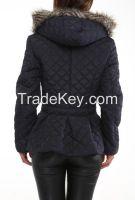 wholesale women coats in Istanbul Turkey