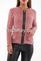 women knitwears, cardigans and sweaters made in Turkey