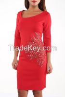 wholesale women party cocktail dresses