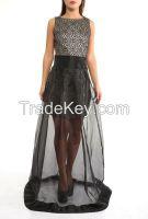 women prom dresses