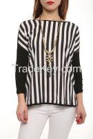long sleeve blouses for women