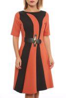 wholesale women dresses made in Turkey