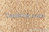 Oil Seeds, Forage Seeds, Oil Seeds, Castor Seeds,    cotton seed Flax Seeds, Marigold   seeds, Ginseng   seeds, Stevia   seeds, Strawberry   seeds , Zinnia&Atil
