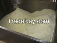 Full Cream Milk Powder, Skimmed Milk best Price .
