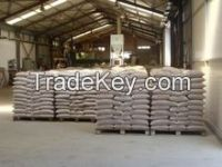 Wood Pellets/Din+ Wood Pellets, wood pellet for sale