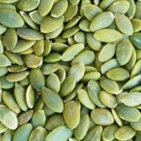 Coriander Seeds. Forage Seeds, Oil Seeds, Castor Seeds,  cotton seed Flax Seeds, Jatropha Seeds, Rape Seeds, Sesame Seeds, sunflower seed, pumkin seed