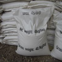 Fertilizer grade technical