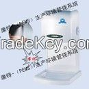 CONT hand sterilizer