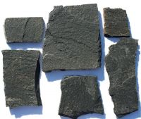 Flagstone Kavalas