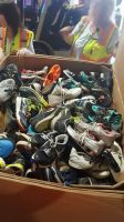 Used sport Shoes Premium