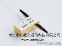 1X1Mechanical Optical Switch