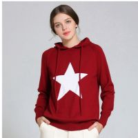 cashmere hoodies for girls