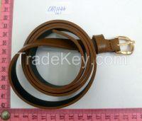 special women belts