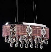 ceiling pendent light