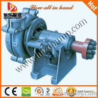 pumpsslurry pumps , sand pumps , gravel pumps, dredging pumps