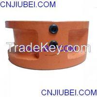 Ingersoll Rand check valve
