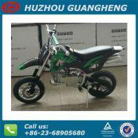 49cc 50cc 70cc 90cc 80cc 110cc mini dirt bike for sale cheap with CE EPA