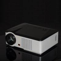 Original manufacturer BarcoMax OEM supply video projector PRS200 for home cinema, 800x480Pixels