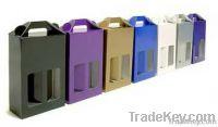 paper corrugate box