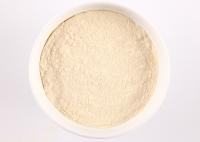 Peruvian Camu Camu Powder - 100% Camu Camu