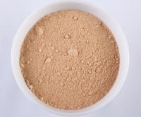 Peruvian Maca Powder - 100% Maca