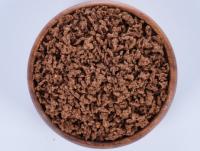 Peruvian Maca Crunch