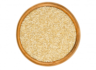 Peruvian Quinoa Grains - 100% Quinoa