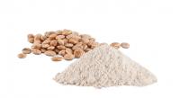 Peruvian Sacha Inchi - Nuts and Powder