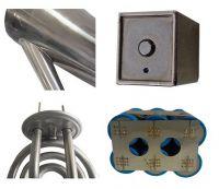150W Fiber Laser Welding Machine