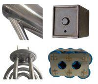 4000W Fiber Laser Welding Machine
